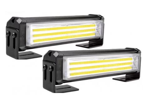 LED FLASH COB LED 20 WATT