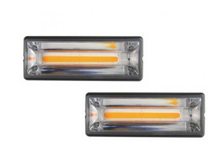 LED FLASH COB 20 WATT