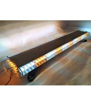 Rotating Beacon Light Bar...